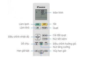 Cach-su-dung-remote-may-lanh-daikin-2