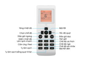 Cach-su-dung-remote-may-lanh-electrolux-2