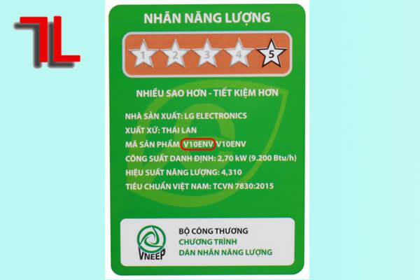 Cach-su-dung-remote-may-lanh-lg-1