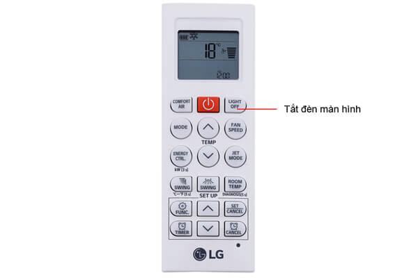 Cach-su-dung-remote-may-lanh-lg-11