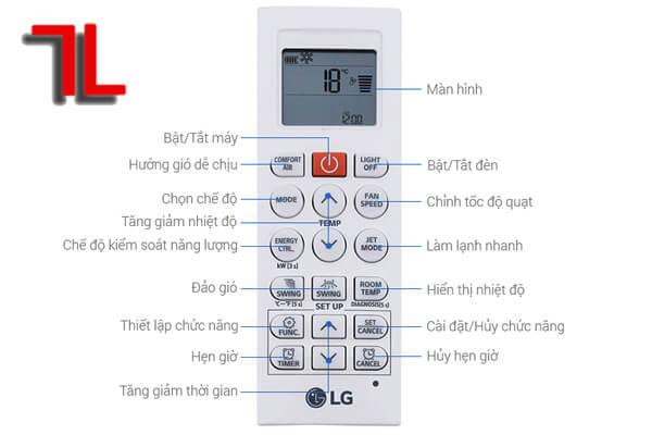 Cach-su-dung-remote-may-lanh-lg-2