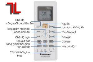 Cach-su-dung-remote-may-lanh-panasonic-2
