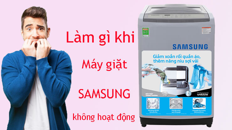 Cach-reset-may-giat-samsung-2