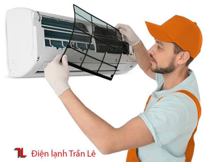 Ve-sinh-may-lanh-quan-Binh-Thanh-4