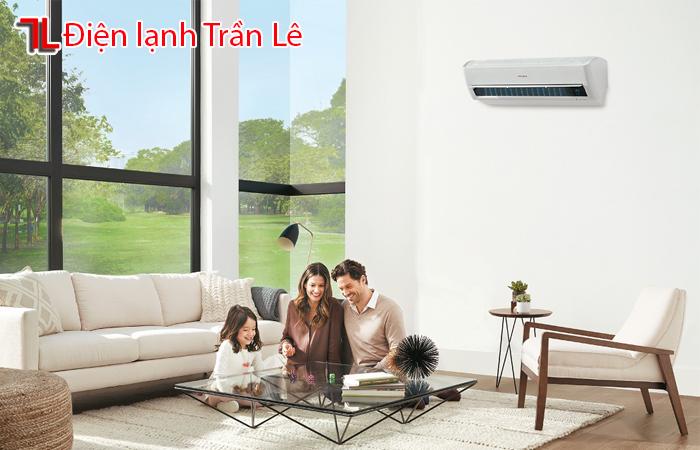 Ve-sinh-may-lanh-quan-Tan-Phu-2