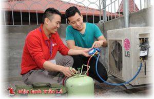 cach-nap-gas-may-lanh-inverter-3