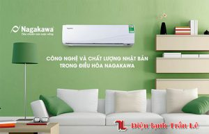 Uu-nhuoc-diem-cua-may-lanh-nagakawa-1