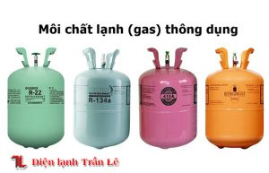 cac-loai-gas-may-lanh-thuong-dung-1