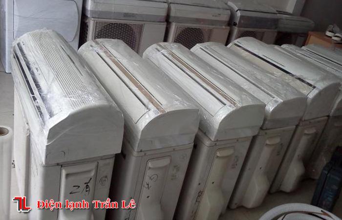 cho-thue-may-lanh-gia-re-tai-nha-4