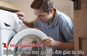 Huong-dan-sua-may-giat-lg-don-gian-tai-nha-1