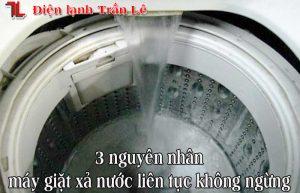 3-nguyen-nhan-may-giat-xa-nuoc-lien-tuc-khong-ngung-1