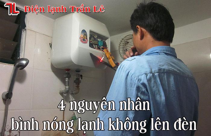 4-nguyen-nhan-binh-nong-lanh-khong-len-den-1