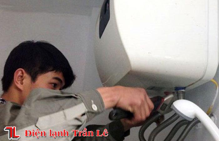 4-nguyen-nhan-binh-nong-lanh-khong-len-den-3