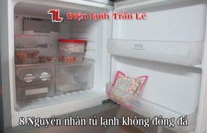 8-nguyen-nhan-tu-lanh-khong-dong-da-1
