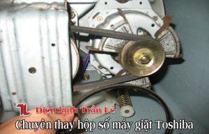 Bao-gia-thay-hop-so-may-giat-toshiba-1