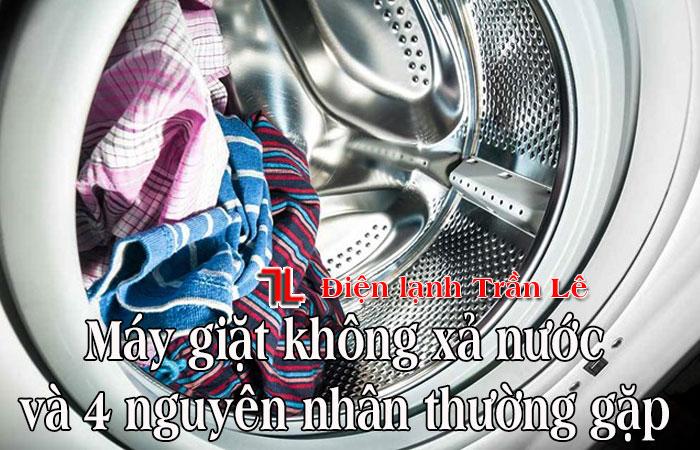 May-giat-khong-xa-nuoc-va-4-nguyen-nhan-thuong-gap-1