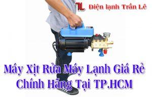 May-xit-rua-may-lanh-gia-re-chinh-hang-tai-tp-hcm-1