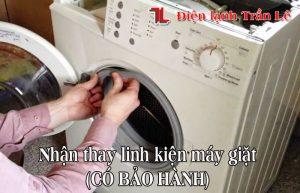 Nhan-thay-linh-kien-may-giat-co-bao-hanh-1