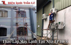 Thao-lap-may-lanh-tan-nha-tphcm-1