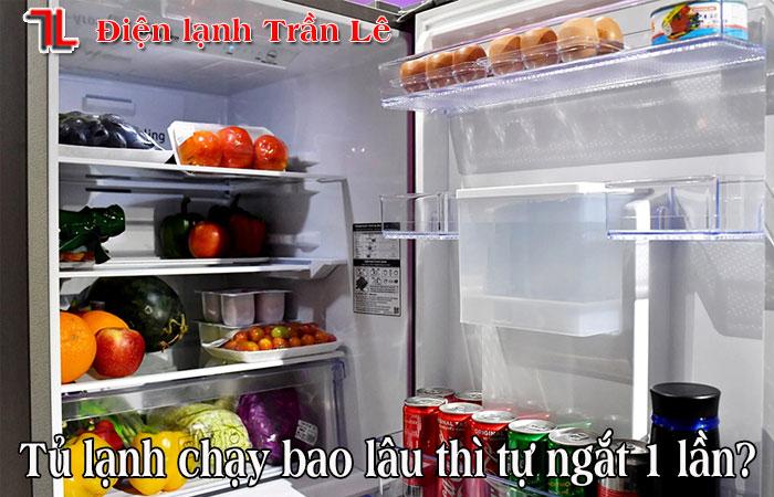 Tu-lanh-chay-bao-lau-thi-tu-ngat-1-lan-1