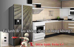 Tu-lanh-de-lau-khong-dung-co-hong-khong-1