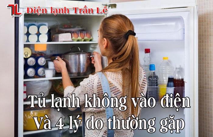 Tu-lanh-khong-vao-dien-1
